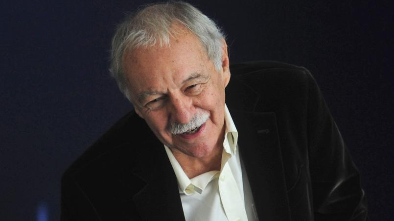 Le Prix Cervantès 2016 a été attribué le 30 novembre au romancier catalan Eduardo Mendoza pour l'ensemble de son œuvre.