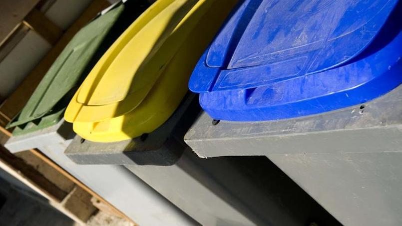 La maison du Zéro déchet permettra d'apprendre à réduire ses déchets