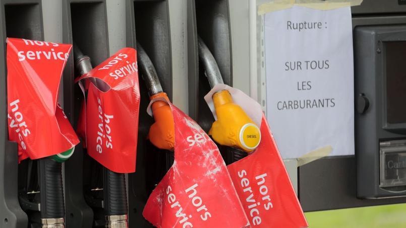 Ce mercredi 30 novembre, les 14 membres de l'Organisation des Pays Exportateurs de Pétrole sont parvenus à trouver un accord pour réduire leur production de brut.