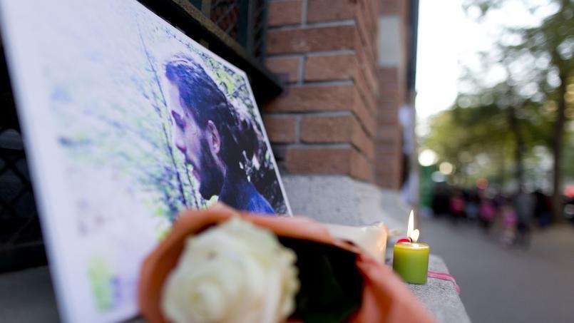 Le Défenseur des droits s'était saisi d'office de l'examen des circonstances du décès de l'écologiste de 21 ans, mort le 26 octobre 2014 sur le site du barrage contesté.