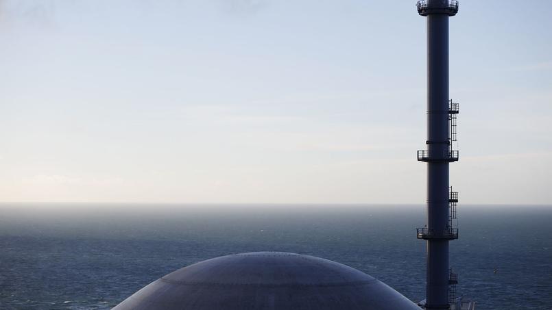 L'Etat détient près de 18 milliards d'euros d'EDF.