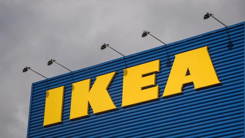 L'enseigne suédoise va, en revanche, arrêter les périodes de promotions.