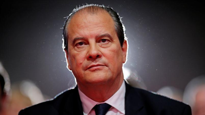 Hollande, Cambadélis et Royal à Cuba: le naufrage du Parti socialiste