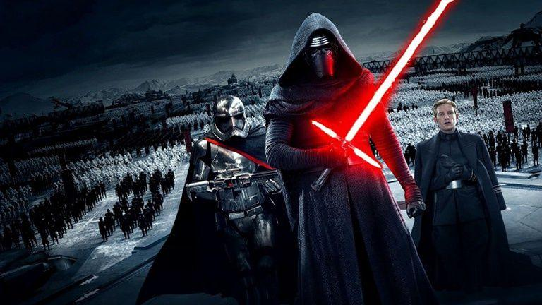 Le tournage de l'épisode IX de la saga Star Wars commencerait au printemps 2017 en Angleterre.
