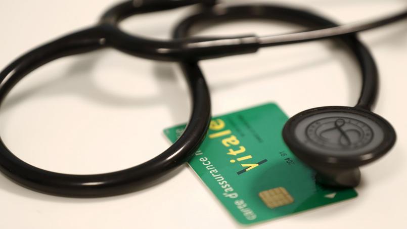 Les tarifs des complémentaires santé vont aussi augmenter en 2017