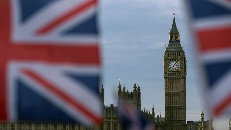 Les Britanniques ont décidé à 51,9% de quitter l'Union européenne.