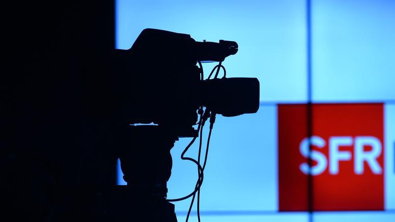 En 2017, SFR offrira un bouquet de 20 chaînes.