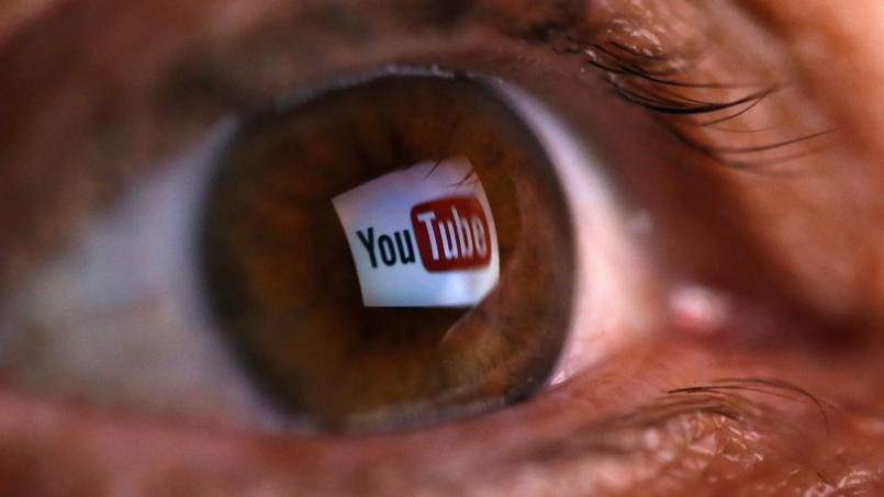 Les acteurs du Web dénoncent le retour de la taxe Youtube