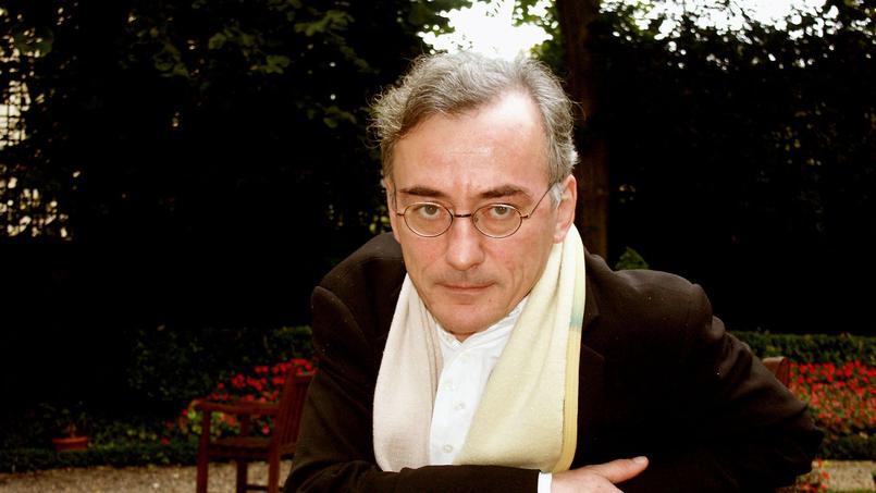 Bruno Bayen est décédé le 6 décembre à l'âge de 66 ans.
