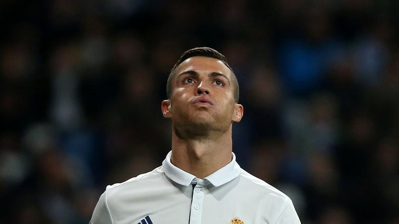 Foot/Espagne - Real Madrid: Ronaldo et Benzema absents demain contre La Corogne