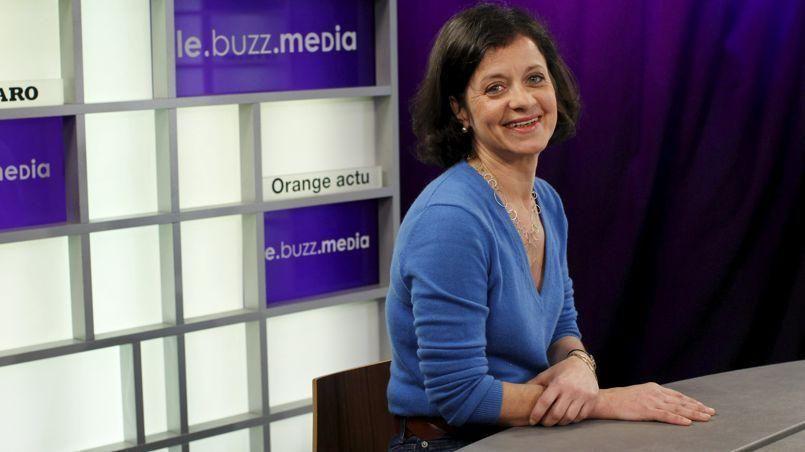 Elisabeth Lévy: «François Fillon, Nicolas Sarkozy, la droite et moi»