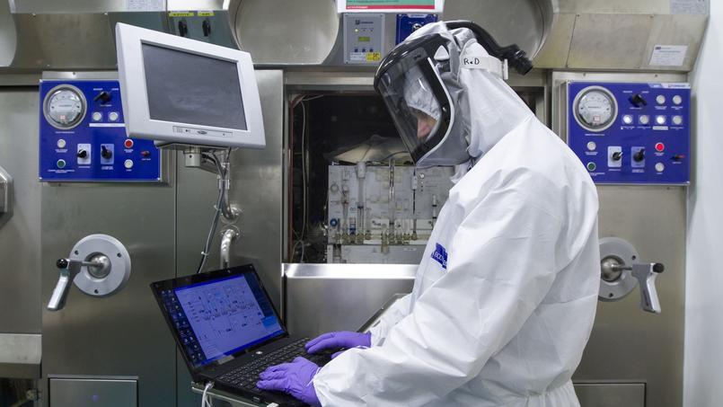 """Résultat de recherche d'images pour """"france, medical, biotechnologies"""""""