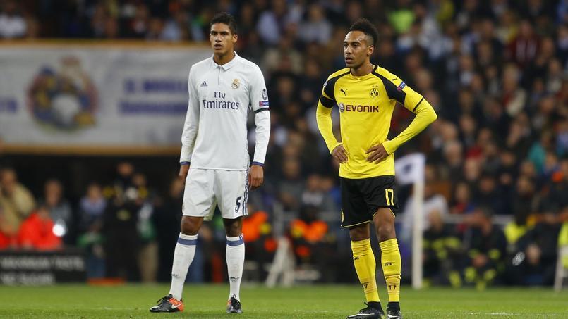 Raphaël Varane se fait cambrioler 70.000 euros de biens pendant un match
