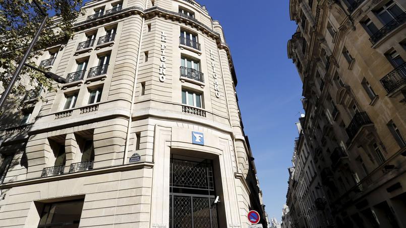 Rejoignez les Ateliers d'écriture du Figaro littéraire