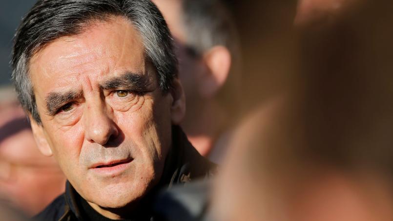 François Fillon répond à ses détracteurs qui le soupçonnent de vouloir «privatiser» l'Assurance maladie et diminuer les remboursements.