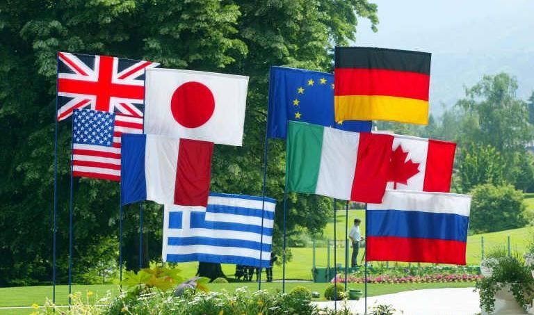 Les Allemands ne sont que 54% à dire qu'ils aiment la France, très loin derrière les Indiens, les plus fans de l'Hexagone, à 82%.