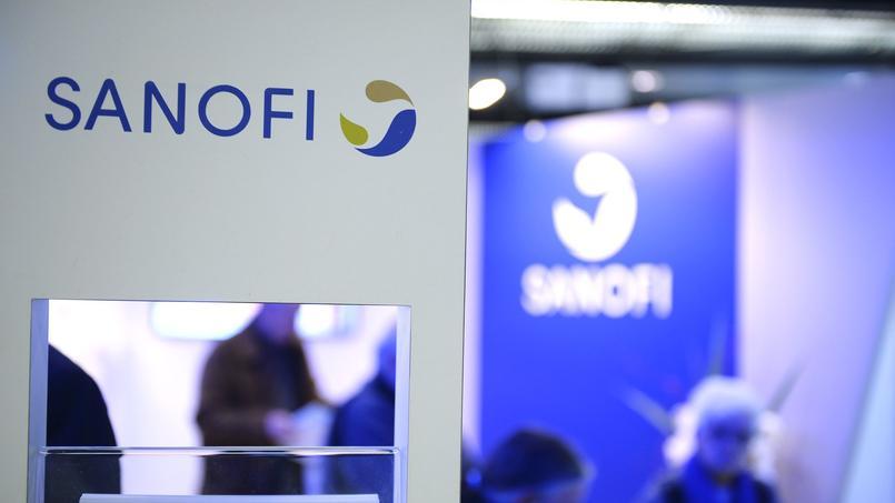 Johnson & Johnson double à nouveau Sanofi dans le projet de rachat d'Actelion