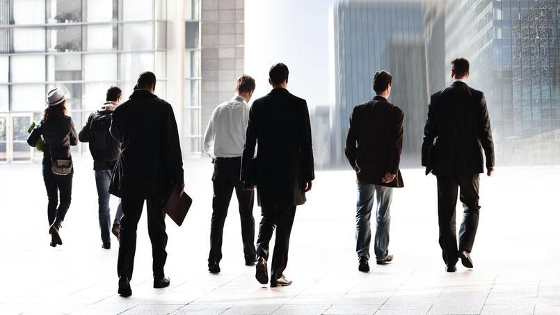 Les salariés à temps complet travaillent 39 heures par semaine
