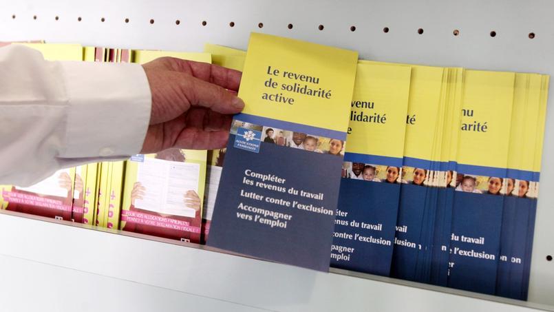 La France championne européenne des dépenses de protection sociale