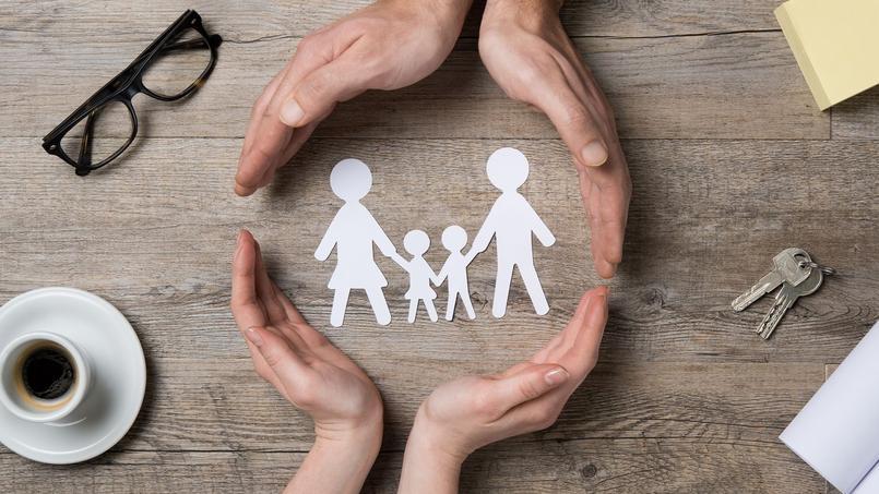 Les enfants disposent désormais du même droit au respect de leur intégrité physique et psychologique que les adultes.