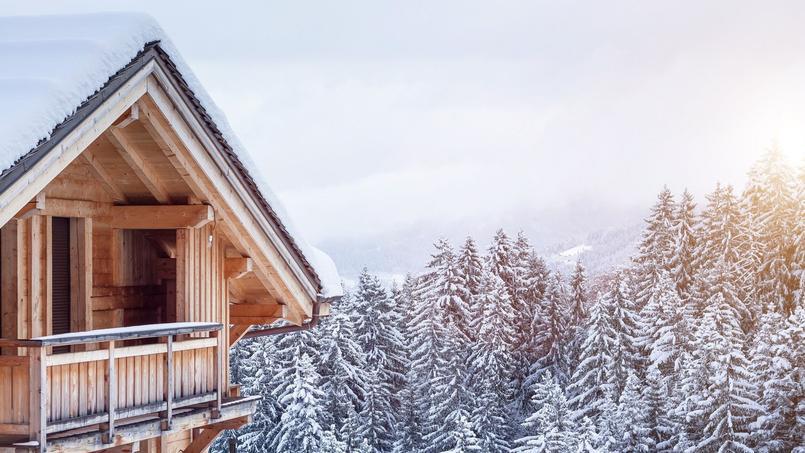 Assurer ma location saisonnière au ski : quelles sont mes obligations ?