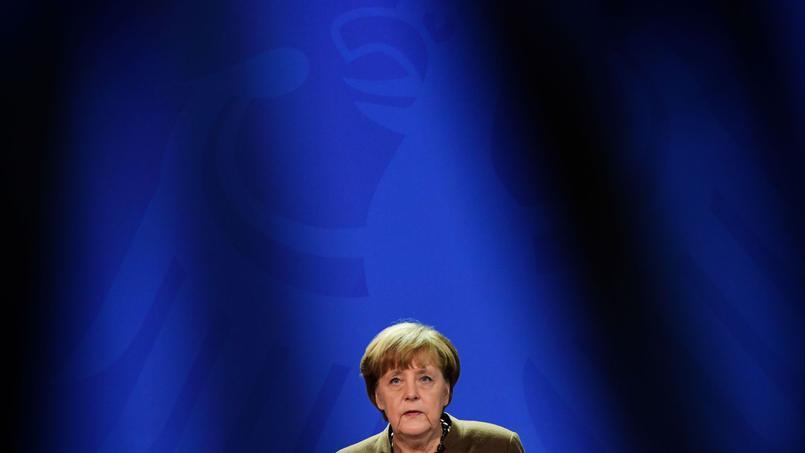 «Après l'attentat de Berlin, tout change, mais tout reste pareil !»