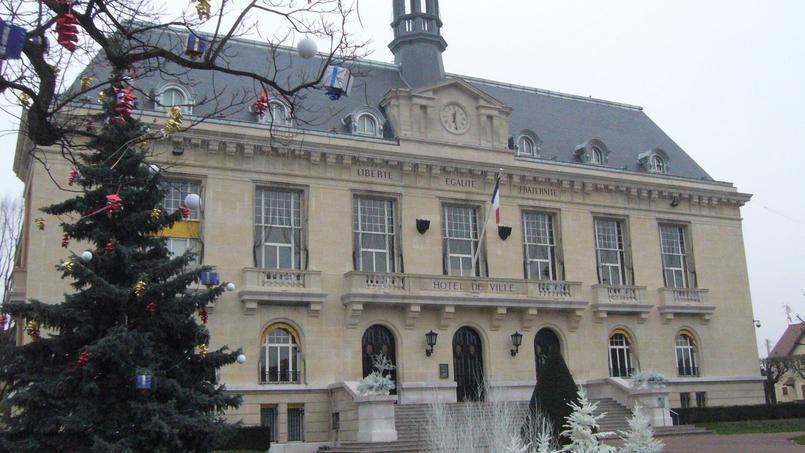 La décision de verbaliser fait suite à l'annulation par le tribunal administratif des arrêtés anti-mendicité agressifs pris par la commune.