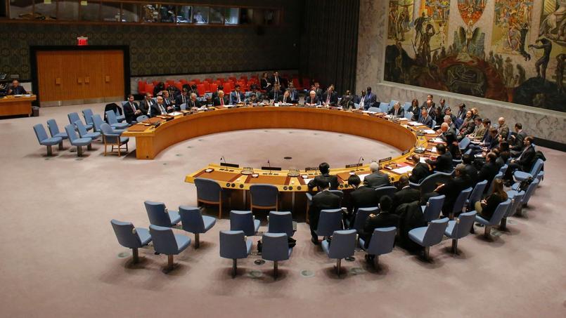 Trêve fragile en Syrie, ponctuée de combats sporadiques