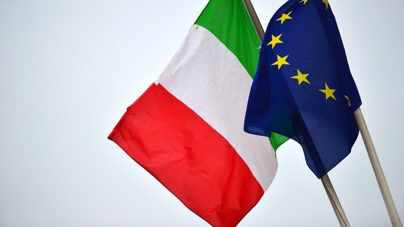 L'Institut national des statistiques (Istat) a récemment revu les prévisions de croissance du pays pour 2016 et 2017.