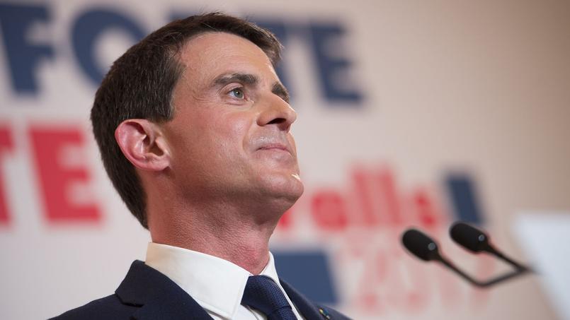 Petit coup de moins bien chez Fillon, Macron au top — Sondage présidentielle