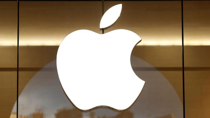 Les ventes d'applications sont toujours en plein boom et — App Store