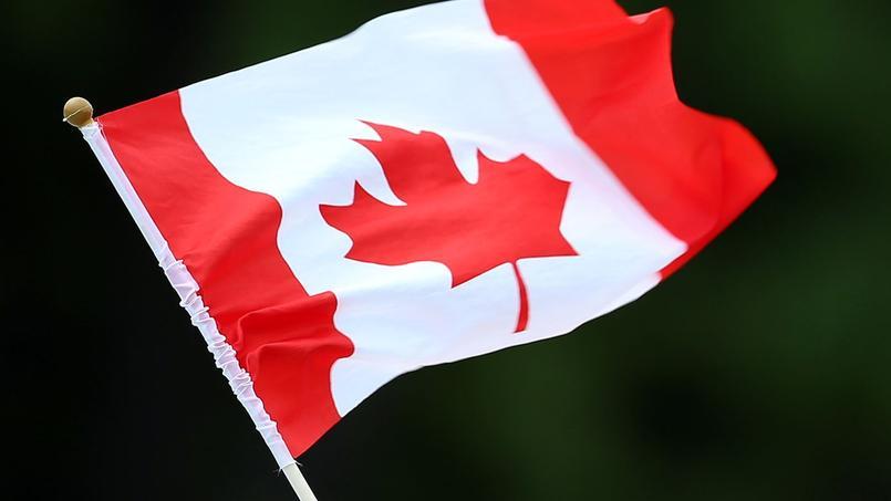Trois quarts des francophones sondés se disent inquiets de l'avenir de la langue française au Canada.