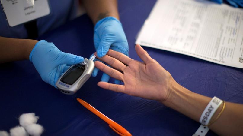 Interdits d'exercer certains métiers, les diabétiques lancent une pétition