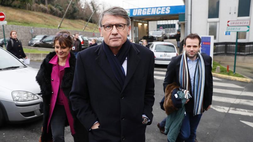 L'irréversible processus de crétinisation de la gauche française