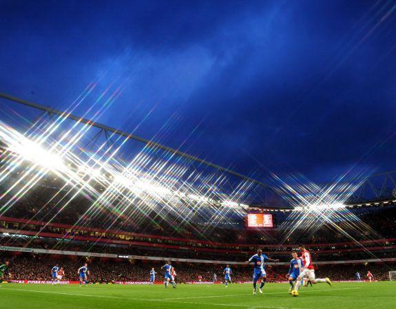 La FA préconise un coming-out collectif