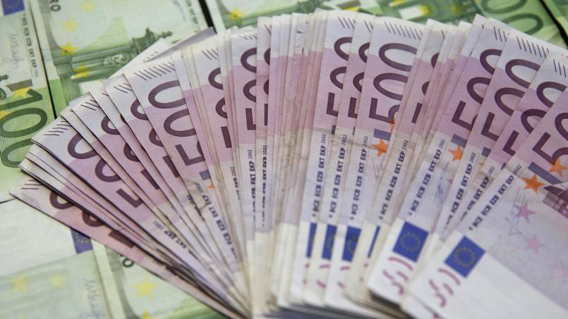 Les sociétés du CAC 40 ont distribué 56 milliards d'euros à leurs actionnaires en 2016