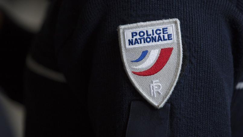 Seine-Saint-Denis : trois policiers violemment agressés après un contrôle d'identité
