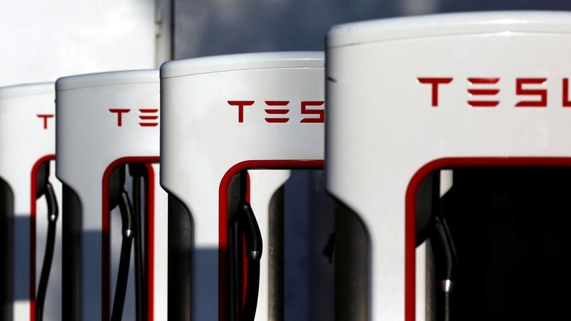Tesla recrute Chris Lattner chez Apple