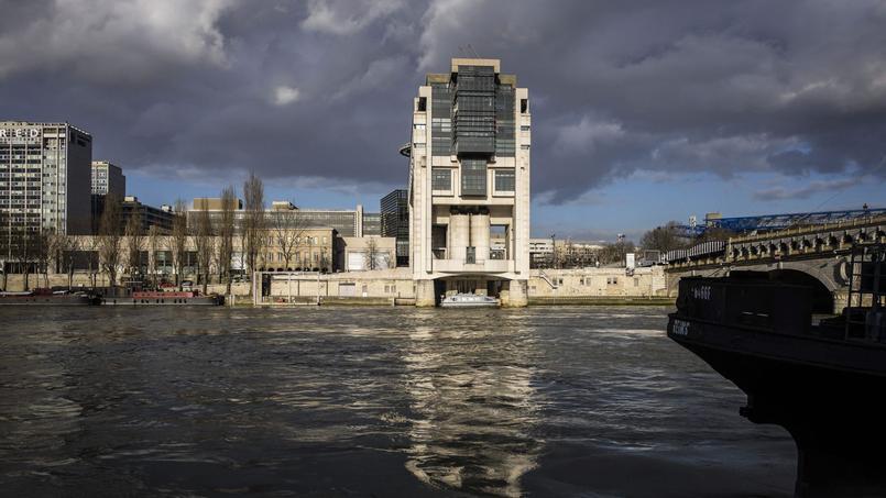La France appelée à baisser son taux d'impôt sur les sociétés — Fiscalité