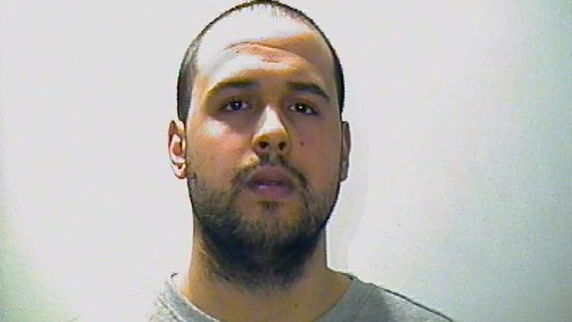 Laeken: deux complices présumés de Khalid El Bakraoui ont été inculpés