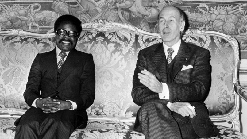 Sécurité renforcée à la veille du sommet Afrique-France