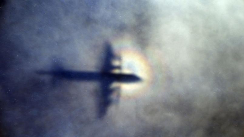 Le mystère de la disparition du vol MH370 pourrait n'être jamais élucidé