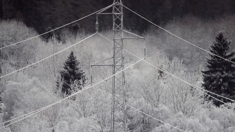 Des mesures exceptionnelles prévues à partir de mardi — Electricité