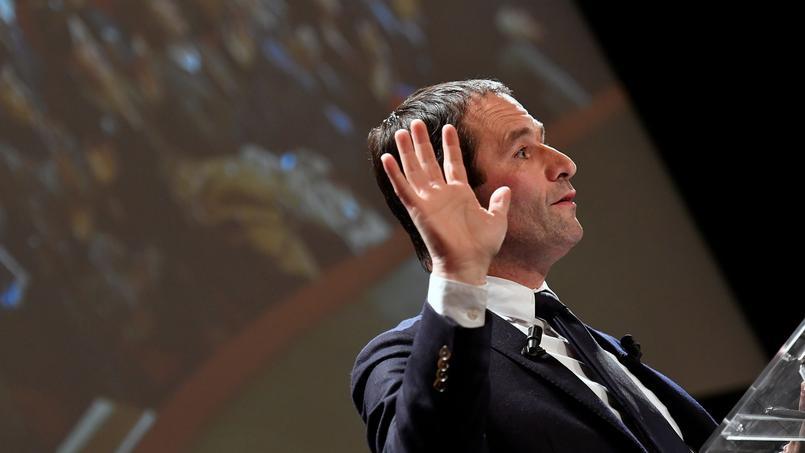 Gérard Filoche: