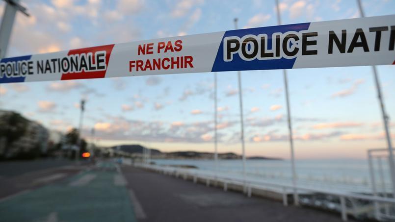 L'enquête contre l'État et la ville classée sans suite — Attentat de Nice