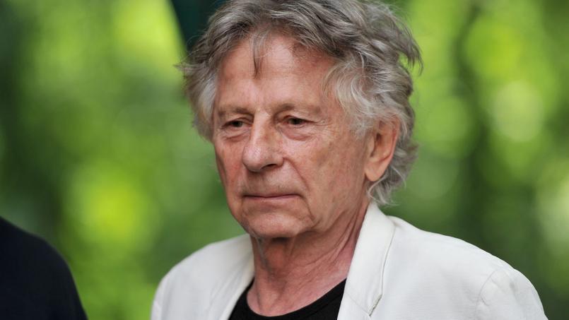 Roman Polanski, impliqué dans une affaire de viol sur mineure remontant à 1977, a été nommé président de la 42e cérémonie des César.