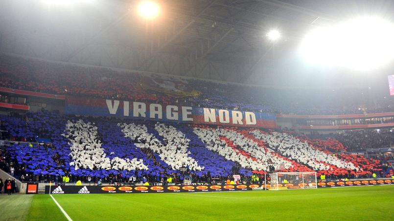 eSport : l'Olympique Lyonnais recrute puis licencie… un fan de l'OM