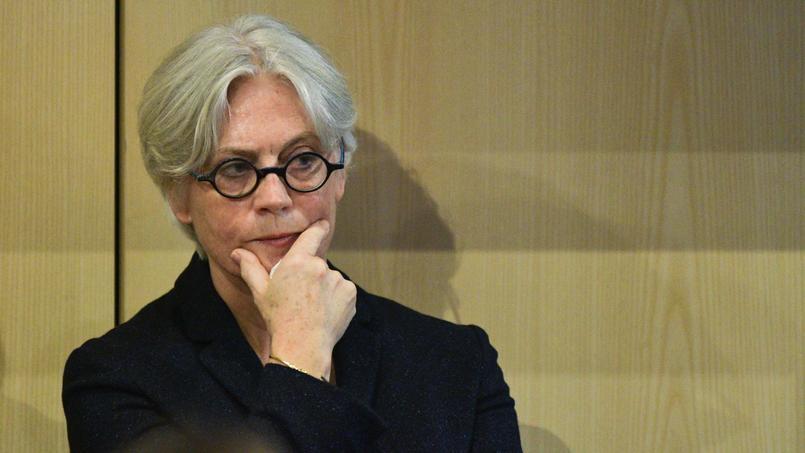 Caisses occultes au Sénat: une autre affaire qui pourrait inquiéter Fillon (presse)