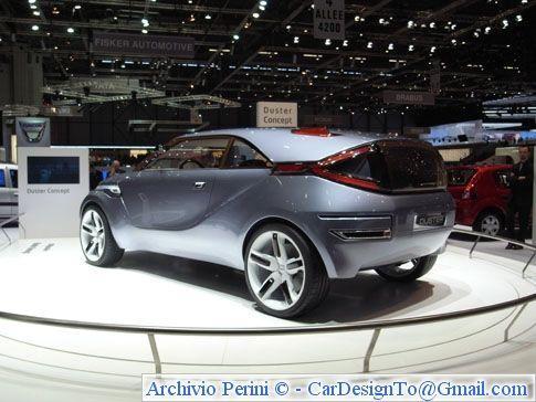 Dacia et Suzuki proposent les voitures les moins chères au quotidien