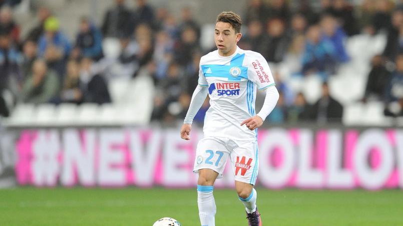 En Europe, c'est la Ligue 1 qui fait le plus confiance aux jeunes